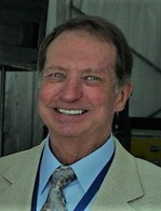 Dr. Richard Lee Stratton